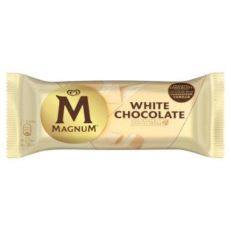 Magnum White zmrzlina 120ml