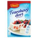 Vitana Inspirující Kuchyně Tvarohový dort bez pečení 230g