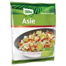 Dione Asian Vegetable Mix 350g
