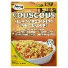 Firma Italia Moroccan Couscous 130g