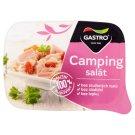 Gastro Camping salát 140g