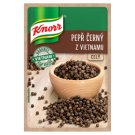Knorr Black Pepper from Vietnam Whole 16g