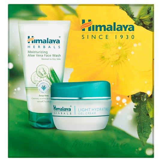 Himalaya Herbals Gift Set