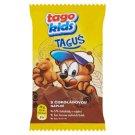 Tago Kids Taguś s čokoládovou náplní 29g