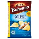 Bohemia Chips Salted 230g