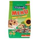 Vitakraft Menu VitalComplete Food for Hamsters 1kg