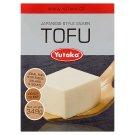 Yutaka Jemné tofu 349g