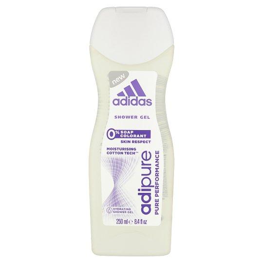 Adidas Adipure sprchový gel 250ml