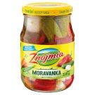 Znojmia Moravanka 330g
