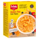 Schär Corn Flakes Grains for Direct Consumption without Gluten 250g