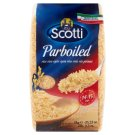 Riso Scotti Parboiled Rice 1kg