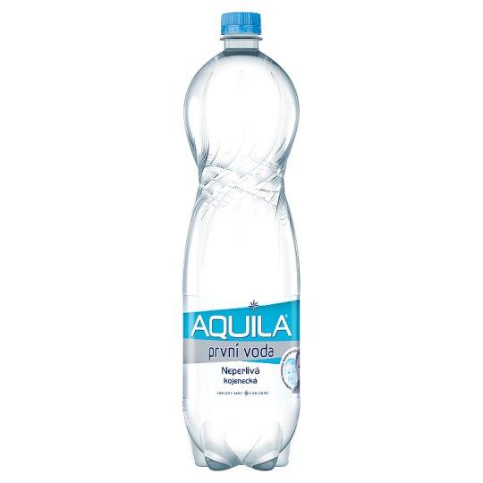 Aquila První voda neperlivá kojenecká 1,5l