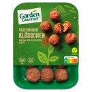 Garden Gourmet Vegetarian Veggie Balls Tray 200g