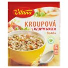Vitana Barley Soup with Smoked Meat 57g