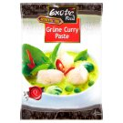 Exotic Food Authentic Thai Green curry paste 50g