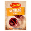 Vitana Mulled Wine Whole Spices 18g