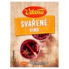 Vitana Svařené víno celé koření 18g