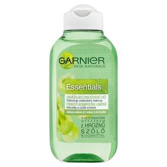 Garnier Skin Naturals Essentials Refreshing Eye Make-Up Remover 125ml