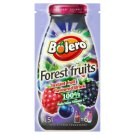 Bolero Forest Fruits Instant Fruit Flavoured Drink 9g