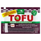 Lunter Marinated Tofu 180g