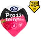 Olma Protein jogurt malina 150g