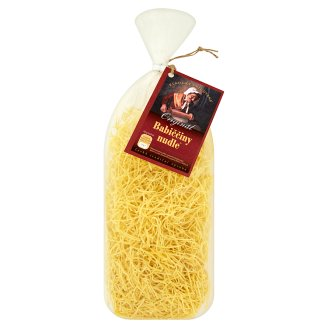 Druid Original Grandma's Noodle Into the Soup 330g