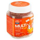 MaxiVita Kids Multivitamin Jelly 133g