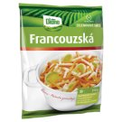Dione French Vegetable Mix 350g