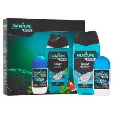 image 2 of Palmolive Men Sport Gift Set
