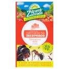 Zdravá Zahrada Bait for Ants 1 pc