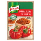 Knorr Sweet Paprika from Spain Ground 20g