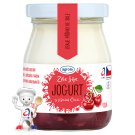 AGRO-LA Yogurt Cherry 200g