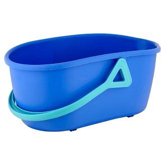 Spontex Quick Max Bucket
