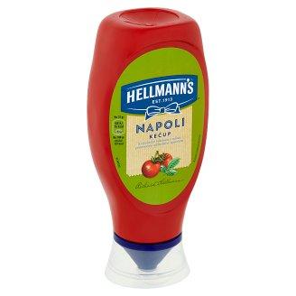 Hellmann's Ketchup Napoli 450g