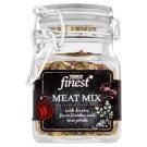 Tesco Finest Kořenící přípravek na maso s brusinkami 43g