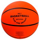 Tesco Size 7 Basketball