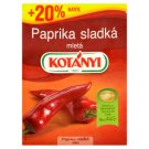 Kotányi Ground Sweet Paprika 30g