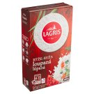 Lagris Long Grain Rice 8 Boiling Bags 960g