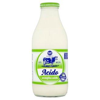 Bohemilk Acido Acidophilic Milk 0.75L