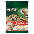 Dr. Ensa Roasted Salted Pistachios 100g