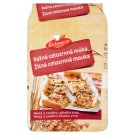 Küchenmeister Rye Wholemeal Flour 1kg