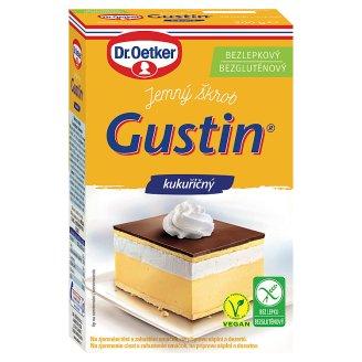 Dr. Oetker Gustin