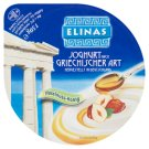 Elinas Yoghurt of Greek Type with Hazelnuts and Honey 150g