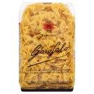 Garofalo Farfalle semolinové těstoviny sušené 500g