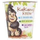 Krajanka Zoo kakaový krém 130g