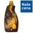 Tesco Luxury Oriental Amber aviváž 60 praní 1,8l