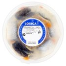 Losica Eyes Pepper in Aspic 200g