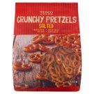 Tesco Crunchy Pretzels Salted 150g
