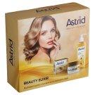Astrid Beauty Elixir Dárková sada