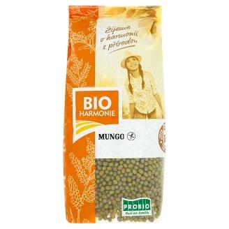 Bio Harmonie Mungo 500g